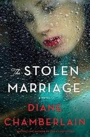 a stolen life sebuah memoar by jaycee dugard books film