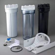 undersink water filter replacement parts u2013 pure water products llc