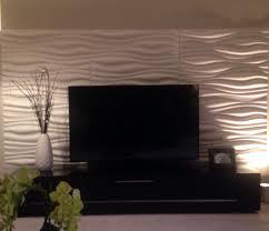 3d Wall Panels India Living Room Wall Panels Fionaandersenphotography Com