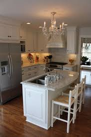 kent kitchen cabinets amusing kent kitchen cabinets bring your