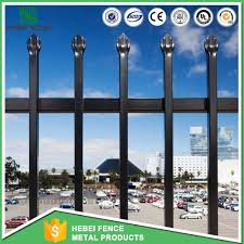 Lowes Trellis Panel Wholesale Wrought Iron Railings Lowes Online Buy Best Wrought