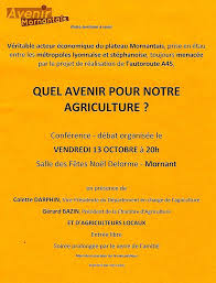 chambre d agriculture vend chambre d agriculture 13 100 images le chesnoy formations
