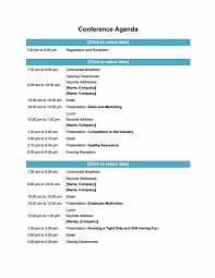 templates for business agenda basic meeting agenda template tire driveeasy co