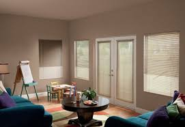 Window Blinds At Home Depot Which Window Treatment Is Right For Me At The Home Depot