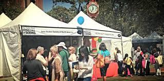la s 5 best annual book festivals