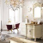 Barn Bathroom Ideas Easy Tips To Revamp Pottery Barn Bathroom Lighting Free Designs