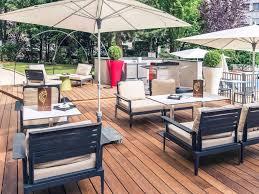 hotel mercure dijon centre clémenceau france booking com