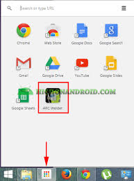 how to run android apps on pc how to run android apps on your pc method 1 howto