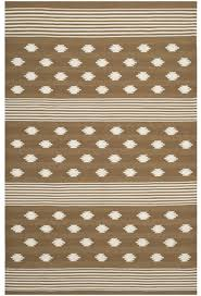 Home Depot Patio Rugs by Interior Cool Decoration Of Walmart Carpets For Appealing Home