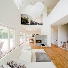 Simple Interior Design Of Living Room 80 Ideas For Contemporary Living Room Designs