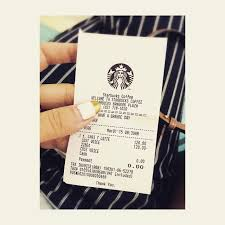 ᐅ starbucks official secret menuᐊ 2017 prices recipes