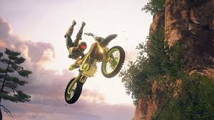 mad 4 motocross moto racer 4 releasing next week autoevolution