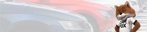 nissan armada for sale in dalton ga pre owned car dealership no credit bad credit no problem