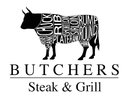 elderslie butchers shop butcher steak and grill restaurant steaks