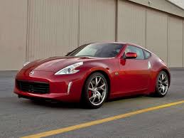 high mileage new cars top 10 best gas mileage sports cars fuel efficient sports cars
