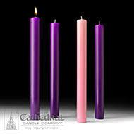 vigil lights catholic church church candles sanctuary altar vigil votive devotional
