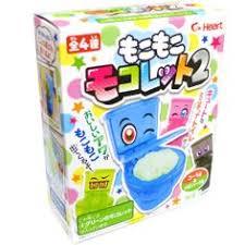 where to find japanese candy fujiya peko chan manekineko milk strawberry flavor