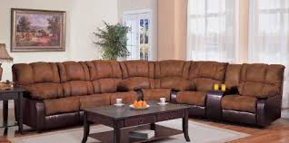 sectional recliner sofas roselawnlutheran