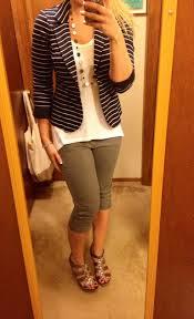business casual work 29 blazer kohls shirt express pants