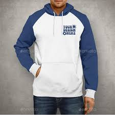 25 hoodie mock up mock up and psd templates