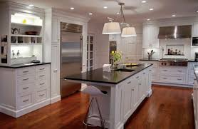 Transitional Kitchen Ideas Pictures Transitional Kitchen Designs Photo Gallery Free Home