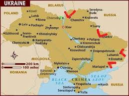 Eastern Europe Iron Curtain Eschatology Today April 2014
