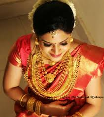 317 best indian wedding jewellery images on indian