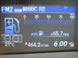 honda civic dtec 1 6 honda civic 1 6 i dtec review and road test report