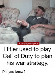 Playing Cod Text Memes Com - 25 best memes about call of duty call of duty memes
