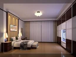 bedroom light fixtures lowes bedroom bedroom ceiling lights ideas kitchen ceiling light