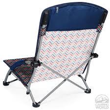 Walmart Beach Chairs Lovely Compact Beach Chairs 26 In Low Beach Chairs Walmart With