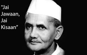 independence day 10 most inspiring slogans of our freedom