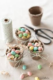 Easter Table Decoration Ideas Pinterest by