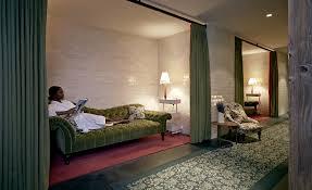Soho House Furniture Cowshed Spa Treatments Soho House Berlin