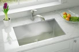 Granite Sinks Ideas Remarkable Adorable Black Granite Kitchen Sinks And Twin
