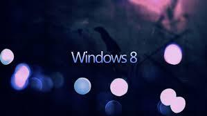 black themes windows 8 25 amazing windows 8 wallpaper collection slodive