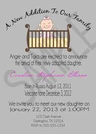 care baby shower baby care tips for new adoption shower adoption and