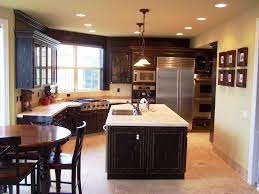 Kitchen Remodel White Cabinets Kitchen Remodel Ideas White Cabinets White Cabinetry System White