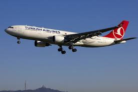 Turkish Airlines Route Map by Turkish Airlines Flight Tracker Tk Thy Plane Finder