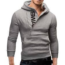 mens sweater hoodie mens hoody sweater hoodie coat jacket sweatshirt jumper tracksuit