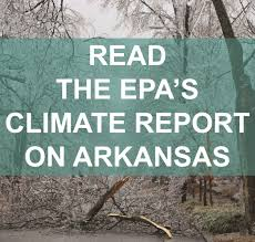 Arkansas vegetaion images Climate change in arkansas fayetteville ar official website
