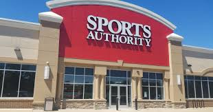 sports authority hours thanksgiving aldi to open in flemington mall