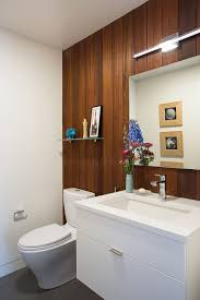 bathroom design san francisco 1962 eichler home remodel in san francisco by klopf architecture