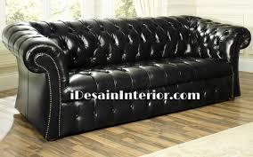 Jual Leather harga jual beli 2catalina