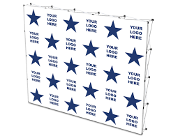 step and repeat backdrop step repeat backdrops live event services iprobe