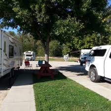meridian idaho campground boise meridian koa boise riverside rv park 12 photos u0026 19 reviews rv parks 6000