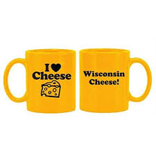 Wisconsin Cheese Gifts Deluxe Wisconsin Cheese Gift Basket Features Smoked Summer