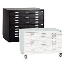 Horizontal File Cabinet Filing Cabinet Manufacturer Filing Cabinets Bieffe Alfi In