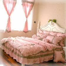Bed Linen For Girls - best 25 little girls bedding sets ideas on pinterest nursery
