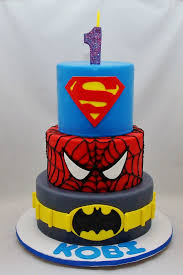 superman cake ideas batman superman cake cake in cup ny